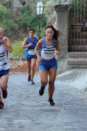 5° Trofeo Città di Savoca - 375