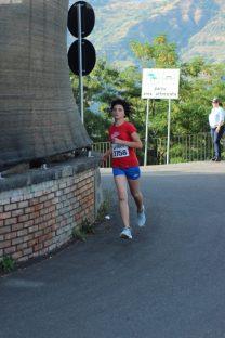 5° Trofeo Città di Savoca - 40