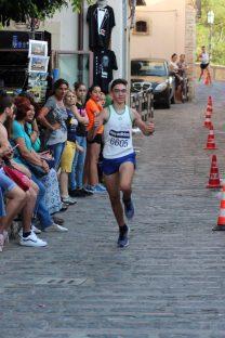 5° Trofeo Città di Savoca - 74