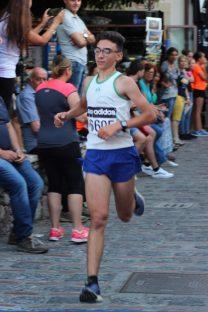 5° Trofeo Città di Savoca - 75