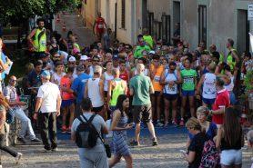 5° Trofeo Città di Savoca - 89