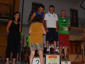 Premiazione I Memorial Stefano Salmeri - Falcone - 31