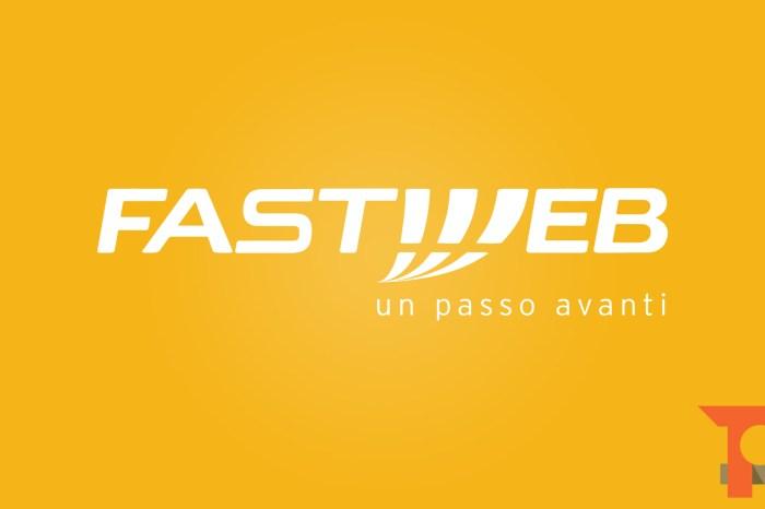 FIDAL e Fastweb con gli Azzurri agli Europei