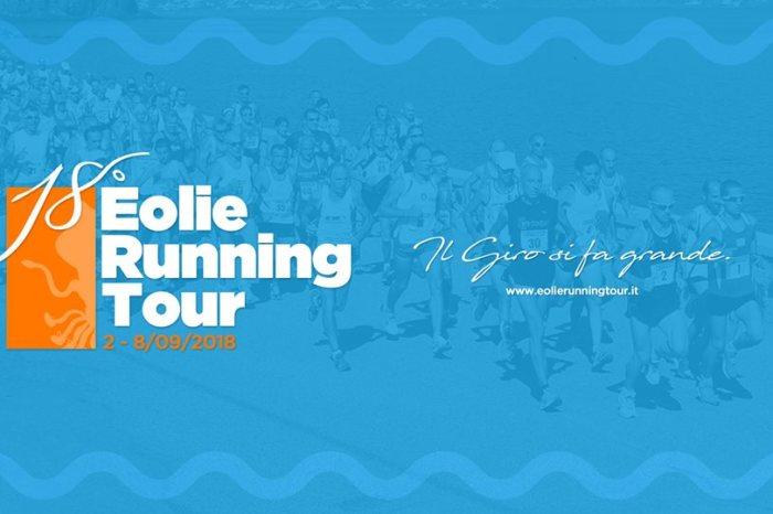 """Informazioni ed aggiornamenti sul """"18° Giro a Tappe delle Eolie"""""""