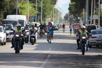10 Km di Capo Peloro - III Memorial Cacopardi - 11