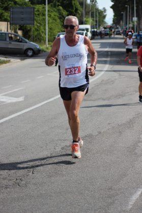 10 Km di Capo Peloro - III Memorial Cacopardi - 129