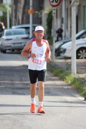 10 Km di Capo Peloro - III Memorial Cacopardi - 130