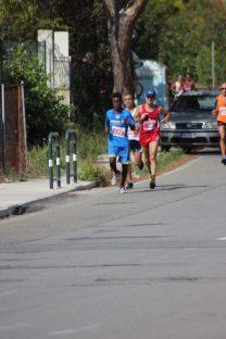 10 Km di Capo Peloro - III Memorial Cacopardi - 136