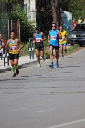 10 Km di Capo Peloro - III Memorial Cacopardi - 144