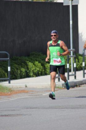 10 Km di Capo Peloro - III Memorial Cacopardi - 145