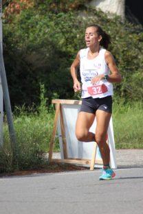 10 Km di Capo Peloro - III Memorial Cacopardi - 149