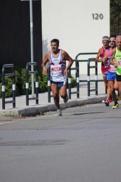 10 Km di Capo Peloro - III Memorial Cacopardi - 152