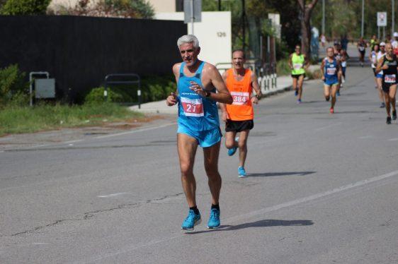 10 Km di Capo Peloro - III Memorial Cacopardi - 173