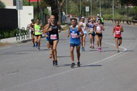 10 Km di Capo Peloro - III Memorial Cacopardi - 174