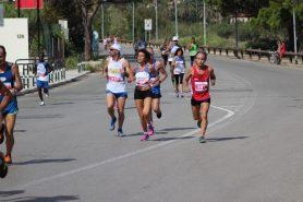 10 Km di Capo Peloro - III Memorial Cacopardi - 175
