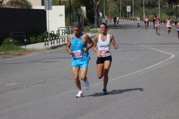 10 Km di Capo Peloro - III Memorial Cacopardi - 185