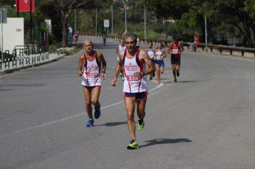 10 Km di Capo Peloro - III Memorial Cacopardi - 187