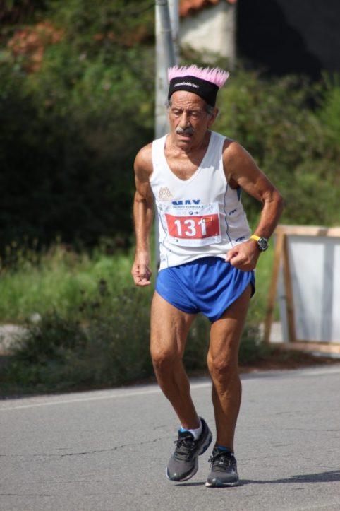 10 Km di Capo Peloro - III Memorial Cacopardi - 200