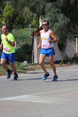 10 Km di Capo Peloro - III Memorial Cacopardi - 205