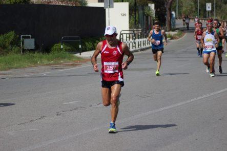 10 Km di Capo Peloro - III Memorial Cacopardi - 215