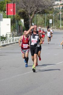 10 Km di Capo Peloro - III Memorial Cacopardi - 217