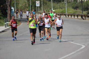 10 Km di Capo Peloro - III Memorial Cacopardi - 225