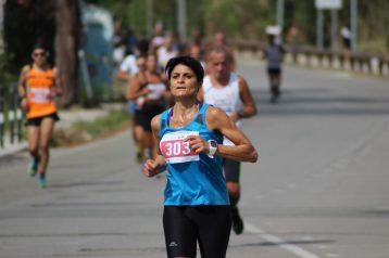 10 Km di Capo Peloro - III Memorial Cacopardi - 243