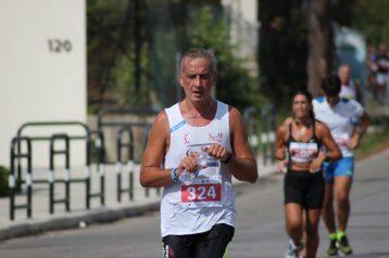 10 Km di Capo Peloro - III Memorial Cacopardi - 244