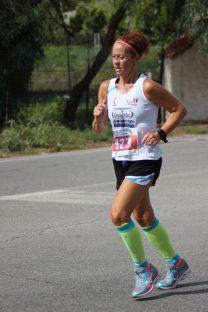 10 Km di Capo Peloro - III Memorial Cacopardi - 248