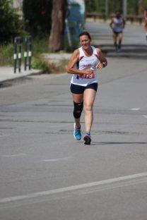 10 Km di Capo Peloro - III Memorial Cacopardi - 253