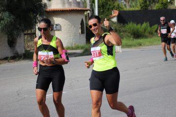 10 Km di Capo Peloro - III Memorial Cacopardi - 266