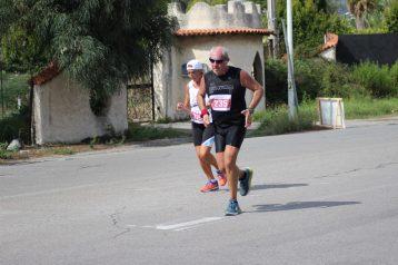 10 Km di Capo Peloro - III Memorial Cacopardi - 267