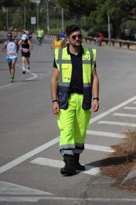 10 Km di Capo Peloro - III Memorial Cacopardi - 272
