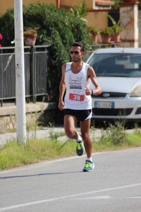 10 Km di Capo Peloro - III Memorial Cacopardi - 28