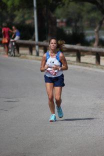 10 Km di Capo Peloro - III Memorial Cacopardi - 304