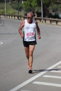 10 Km di Capo Peloro - III Memorial Cacopardi - 308