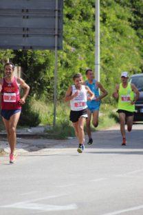 10 Km di Capo Peloro - III Memorial Cacopardi - 31
