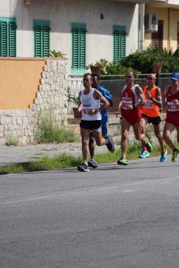 10 Km di Capo Peloro - III Memorial Cacopardi - 34