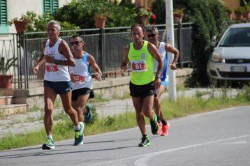 10 Km di Capo Peloro - III Memorial Cacopardi - 38