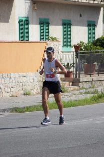 10 Km di Capo Peloro - III Memorial Cacopardi - 40