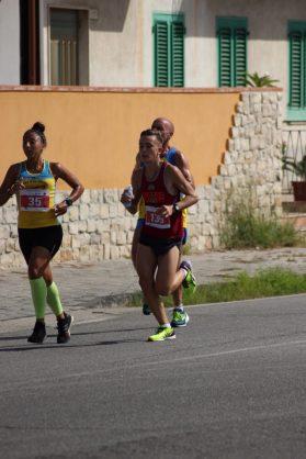 10 Km di Capo Peloro - III Memorial Cacopardi - 44