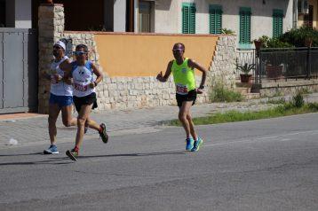 10 Km di Capo Peloro - III Memorial Cacopardi - 49