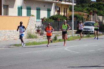 10 Km di Capo Peloro - III Memorial Cacopardi - 51