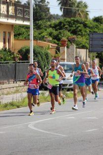 10 Km di Capo Peloro - III Memorial Cacopardi - 53