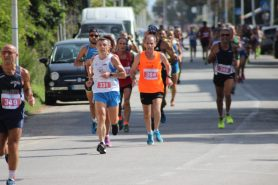 10 Km di Capo Peloro - III Memorial Cacopardi - 62