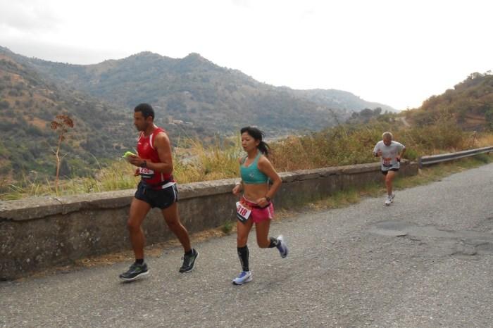 Il 16 giugno la 3^ Scalata al Monte Kalfa da 0 a 1.000