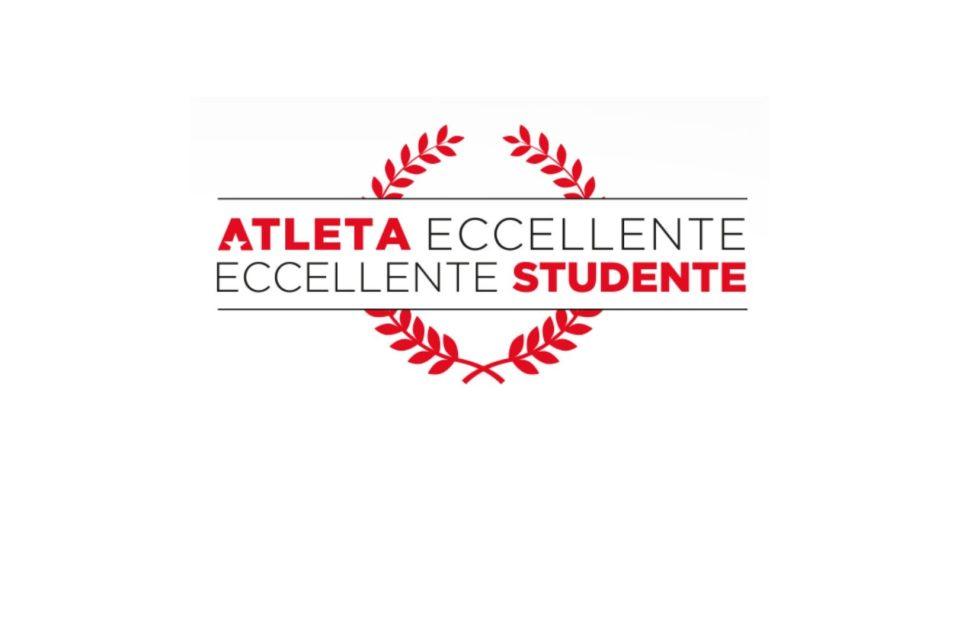 Atleta-Studente: il bando 2018