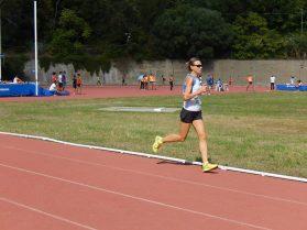 Campionato Provinciale 5 Km su pista - 104