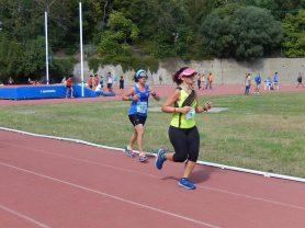Campionato Provinciale 5 Km su pista - 106