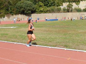 Campionato Provinciale 5 Km su pista - 113
